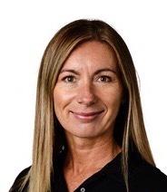Anita Sonne Kristensen