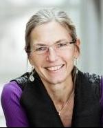 Gitte Grønbæk