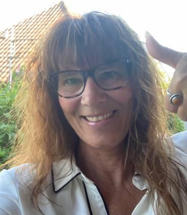 Heidi Guldahl