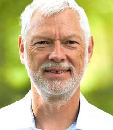 Jan Lundsgaard
